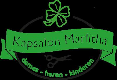 Kapsalon Marlitha